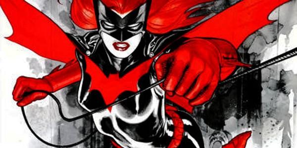 batwoman 854 cropped