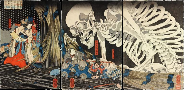 UtagawaKuniyoshiMatsudair