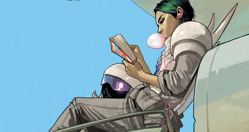 saga 8 reading cropped