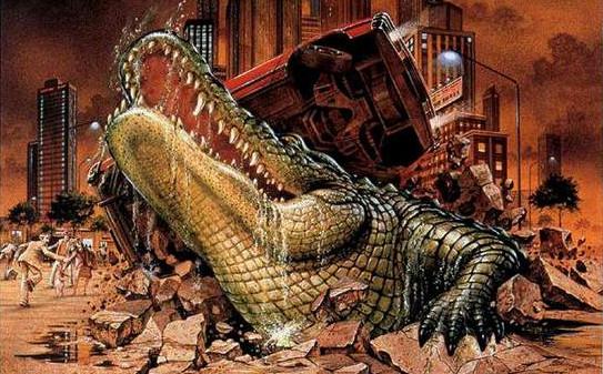 alligator poster cropped