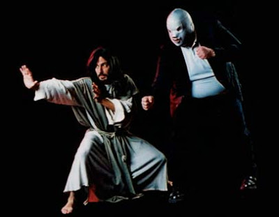 jcvh jesus santos