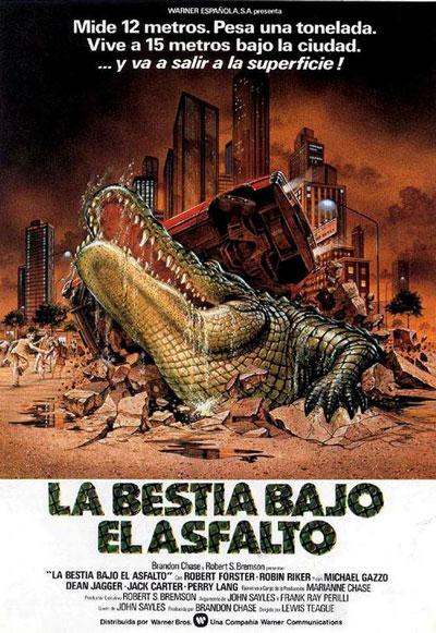 spanish-alligator-movie-400
