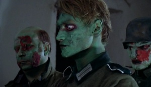 zombie-lake-zombies