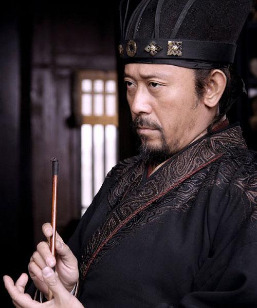 jiangwen1