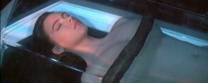 lifeforce casket