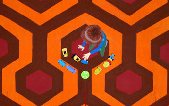 MM Room 237 poster cropped