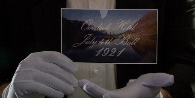 room237 card