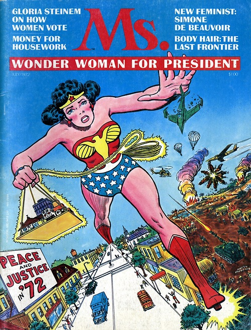 WW ms cover