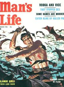 1956-03,MansLife
