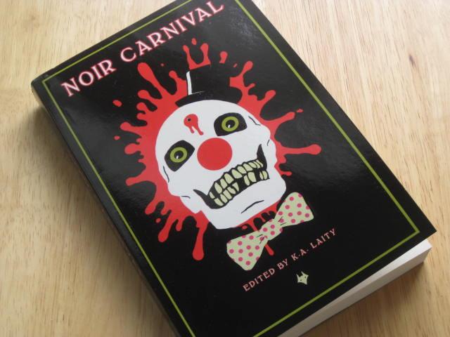 2013 juy noir carnival copy