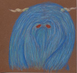 2014 blue yeti