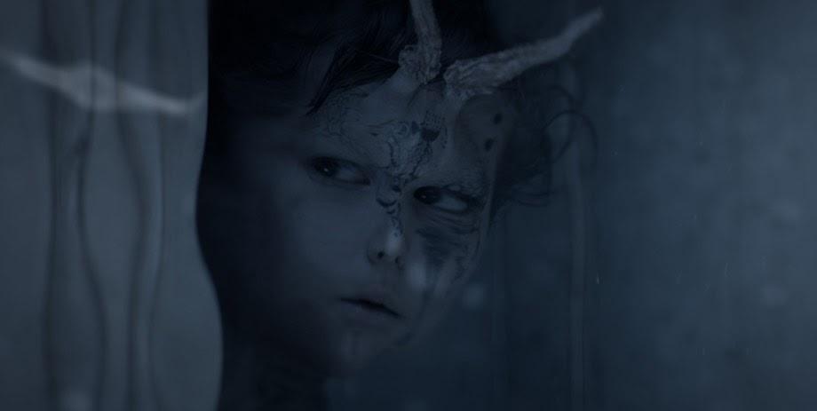 VB Luna moth boy