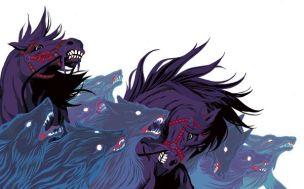 dracula-cloonan-wolves