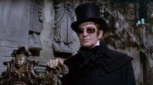 tomb of ligeia vincent price