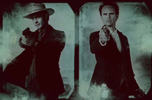 justified raylan boyd