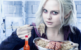 izombie tv noodles