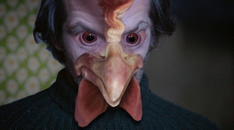 chickening_02