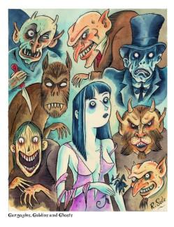 sala-malevolent-reveries-goblins-500x653