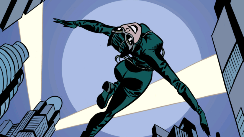 Catwoman-leaping-e1470944633700