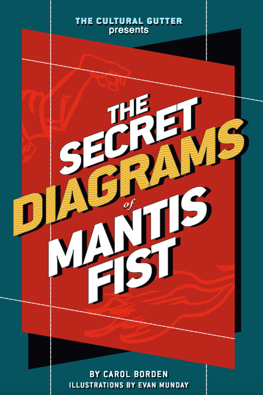 mantis-fist-diagrams-cover