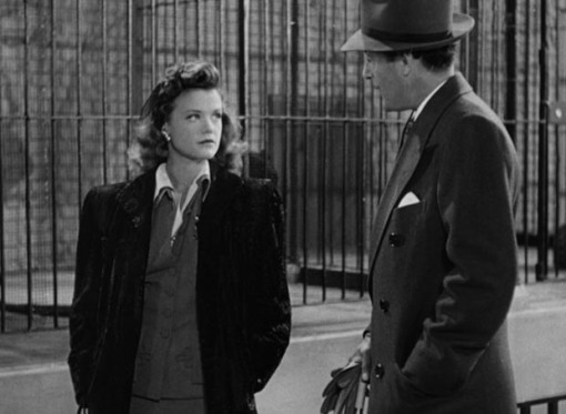 cat-people-1942-irena-judd-panther