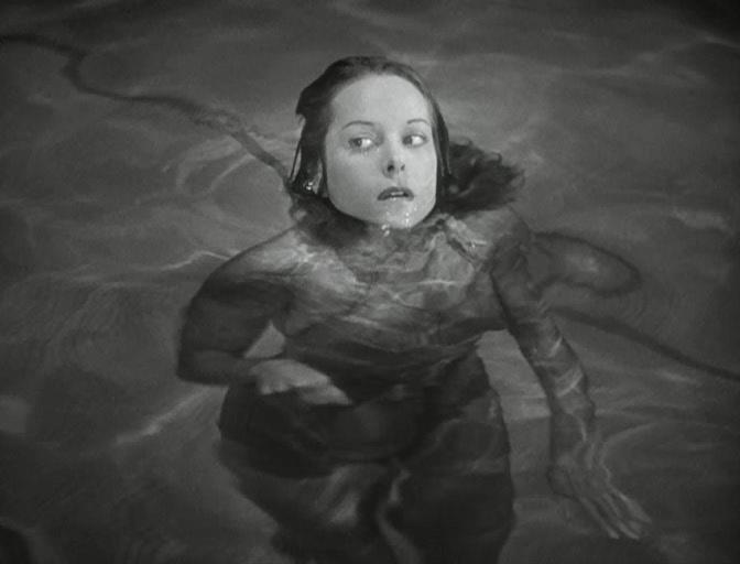 cat-people-1942-pool
