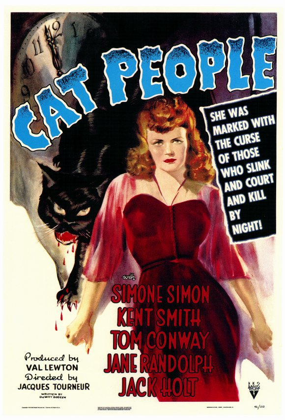 cat-people-movie-poster-1942-1020143640
