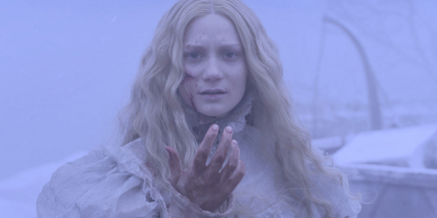crimson-peak-edith-snow