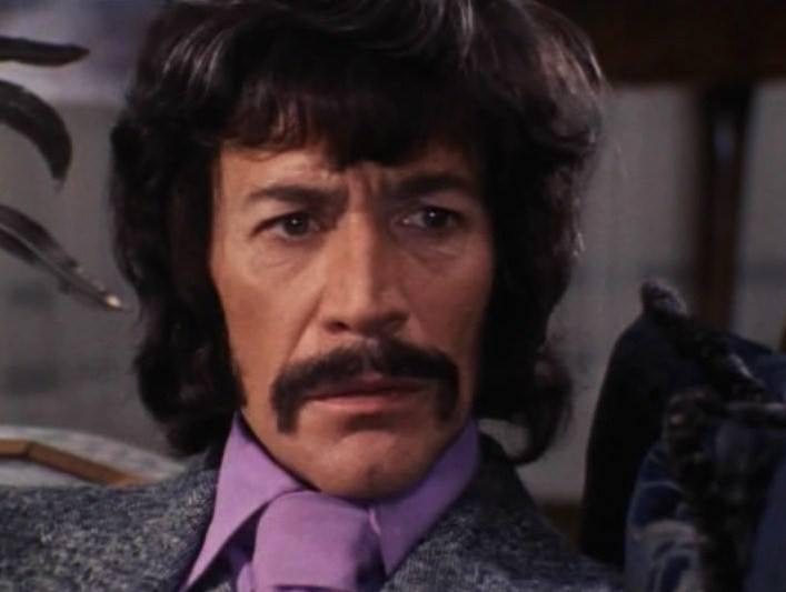peter-wyngarde-mustache