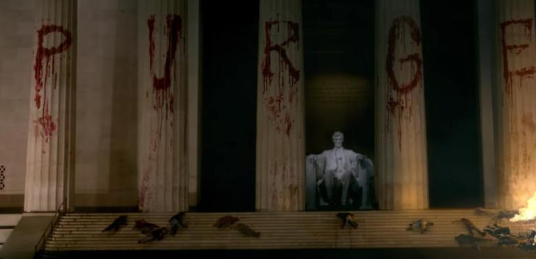 purge-election-year-lincoln-memorial