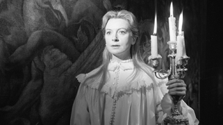 the-innocents-1961-candelabra