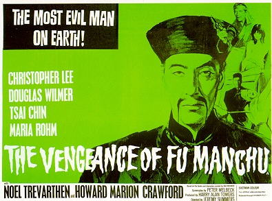 vengeance-of-fu-manchu