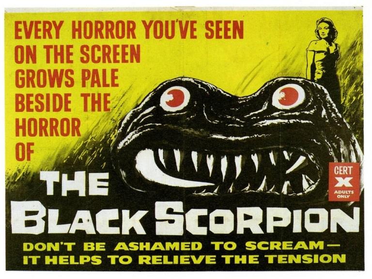 black-scorpion1