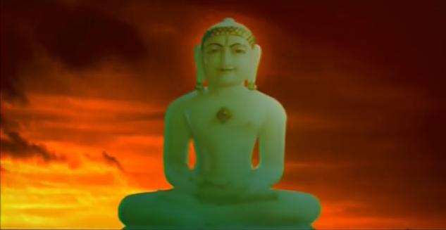 dak-bangla-1986-mahavira-opening