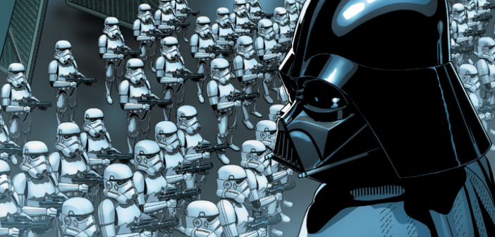 darth-vader-stormtroopers-cropped