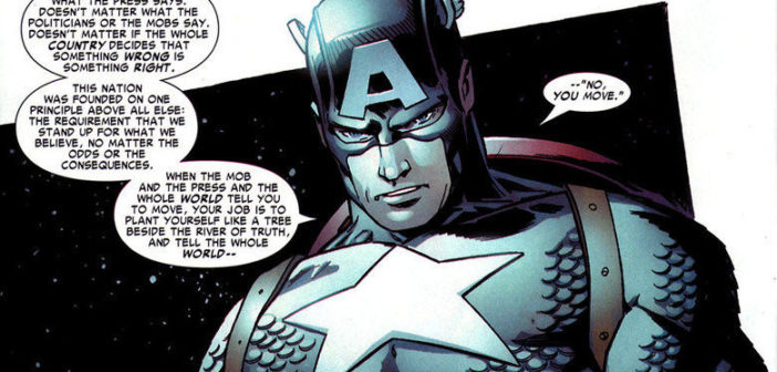 captain-america-quote-crop-702x336
