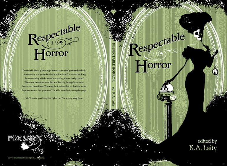 Respectable-Horror-FULL-COVER-web-768x563