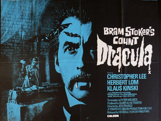 count-dracula-1970-poster-2